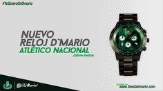 (1) Twitter Smart Watch, Twitter, Athlete, Smartwatch