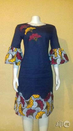 African Wear Dresses, African Fashion Ankara, Latest African Fashion Dresses, African Print Fashion, African Attire, African Print Dress Designs, Ankara Short Gown Styles, Shweshwe Dresses, Afro