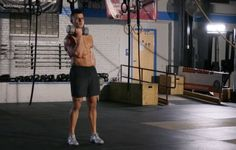 Build muscle faster than ever before with this alternating-rep routine