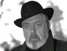 Mason Raymond, Raymond Burr, Perry Mason, Old Hollywood, Handsome, It Cast, Display, Tv, Friends