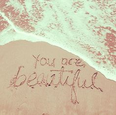 #Quotes #you #Beautiful