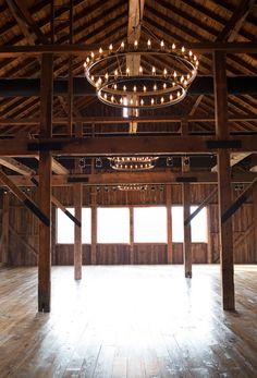 Wedding Venues Pennsylvania Lancaster Pa Barns Ideas For 2019 Wedding Pics, Farm Wedding, Wedding Vendors, Wedding Stuff, Dream Wedding, Wedding Ideas, Wedding Inspiration, Places To Get Married, White Wedding Bouquets