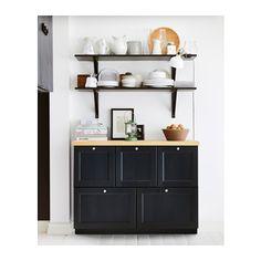 LAXARBY Ovi - 40x80 cm - IKEA