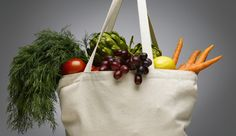 13 Grocery Shopping Secrets Nutritionists Follow Themselves