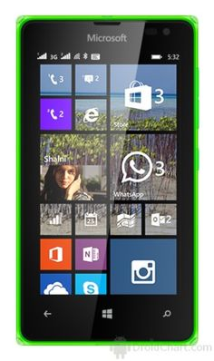microsoft lumia 435 price in india flipkart you comparison