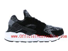 another chance b6374 41377 Site Nike Air Huarache Run