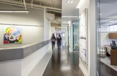 Accountable Health – Rockville Offices (http://wall.ac)