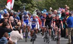 Surrey has grabbed more cycling prestige with the news it is to host the penultimate stage of this year's Tour of Britain event.  The Tour of Britain, the UK's biggest professional bike race, will see competitors pedal 96 miles through the county on Saturday, September 21.