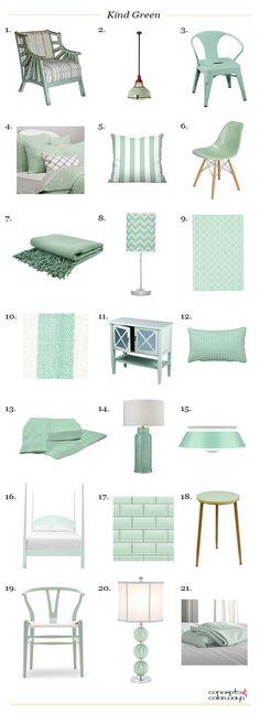 Colores para decorar tu casa este 2017 http://comoorganizarlacasa.com/colores-decorar-casa-este-2017/