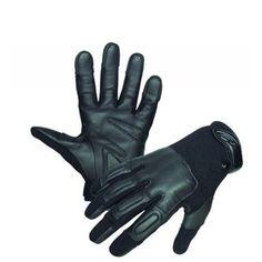 Hatch sap gloves