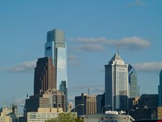 Philadelphia, PA 4.27.12
