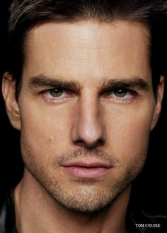 Tom Cruise is on the 10 Highest Paid Actors in Hollywood and the Causes they…