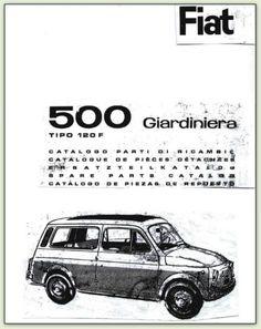 Renault 16 MR 99&199 Workshop manuals 1000 pages in Dutch
