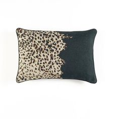 Elitis Cushion