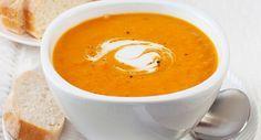 Nine ways to use up leftover pumpkin   Mumsnet
