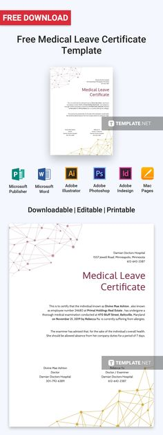 Birth Certificate Template Word Free Official Birth Certificate  Pinterest  Birth Certificate .