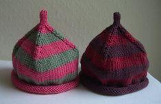 J'ai tricoté pour une commande 2 bonnets à rayures que j'aime bien: Pendant mon tricotage, j'avais sous les yeux la corbeille de pelotes... Knitted Hats, Crochet, Bonnets, Knitting, Tejidos, Under Eyes, Cashmere Wool, Stripes, Tricot