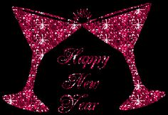 Share Happy New Year 2015 Belated Wishes, Happy New Year 2015 Belated Messages SMS, Happy New Year 2015 Belated Greetings on Facebook, Whatsapp, Messengers.