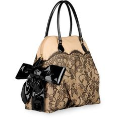 Double handle bags Women