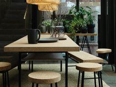 die besten 25 sektverschluss ideen auf pinterest champagnerkorken handwerk kork ornamente. Black Bedroom Furniture Sets. Home Design Ideas