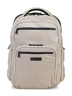 2a86686aa3048 ECBC Hercules Travel Backpack for a 16