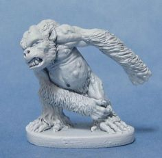 Image:G-mm-1501a.jpg - Lost Minis Wiki
