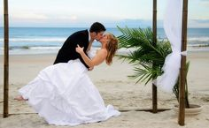 5 Types of Blog Posts for Your Wedding Business