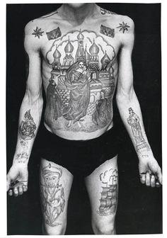 #tattoo #togally www.togally.com