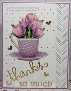 I Luv Scrapping Too: Thanks So Much Candy Awards, Hot Chocolate Images, Daisy Image, Paper Smooches, Specialty Paper, Heart Crafts, Gold Polka Dots, Paper Background, Summer Drinks
