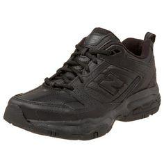 92b7d97e0d8951 39 Best Womens Cross Training Shoes images