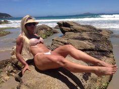 Roberta Zuñiga (35)