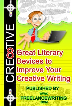 famous quotes for writing essay