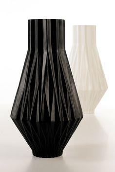 #ceramics #homelivingceramics #decor #jar   www.homelivingceramics.com