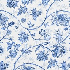 Schumacher Chinoiserie Vine Fabric (Set of Color: Cobalt Mandala Pattern, Abstract Pattern, Tribal Pattern Tattoos, Tattoo Filler, Greek Pattern, Chinoiserie Wallpaper, Japanese Sleeve Tattoos, Lace Tattoo, Square Photos