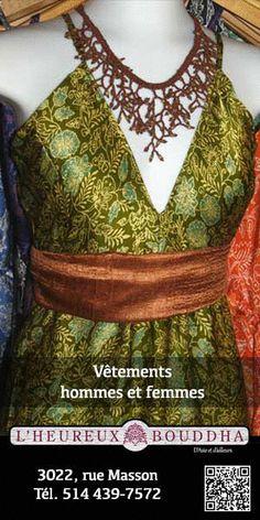 Qui était sainte Philomène? | RueMasson.com