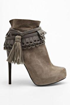 Las necesito ahora!