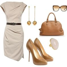 tenues-de-travail-pour-femme-chics-et-tendances-look-classiques-modernes-15