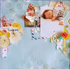 """SWEET LIFE"" collection of BOBUNNY"
