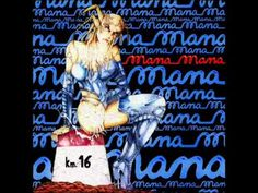 MANAMANA (Santa Pola) REMEMBER TRIBUTE BY DJ TRAUMA