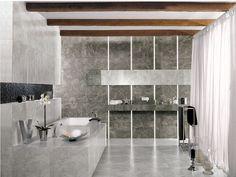 http://www.e-budujemy.pl/bergen_ceramstic_gres_szkliwiony_bergen_white_grs-205b_60x60cm,176965p