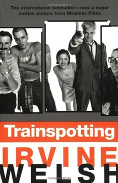 Trainspotting by Irvine Welsh,http://www.amazon.com/dp/0393314804/ref=cm_sw_r_pi_dp_f2Qetb018JVKHED6