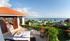 Hotel Esencia, Luxury Boutique Hotel in Riviera Maya #hotelesencia #rivieramaya #boutiquehotels