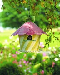 Images of beautiful birdhouses - Google Search