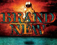 Jesse Lacey, Brand New Lyrics, Music, Painting, Sunday, Art, Musica, Art Background, Musik
