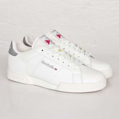 21 Best shoes images | Shoes, Sneakers, Adidas sneakers