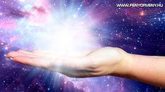 Kvantumgyógyítással a szeretetért - Fényörvény.hu  #spiritualitás #spiritual #fényörvény #kvantumgyógyítás #quantum #healing Celestial, Tv, Outdoor, Outdoors, Television Set, Outdoor Games, The Great Outdoors, Television