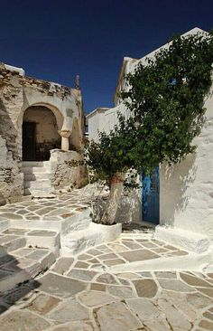 """Search Results for """"greece"""" – Travel Europe – The Home of Culture Beautiful Places In The World, Beautiful Places To Visit, Places Around The World, Around The Worlds, Paros Greece, Santorini Greece, Santorini Villas, Myconos, Paros Island"""