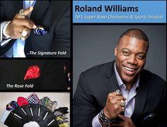 Roland Williams choice! >> https://www.amazon.co.uk/dp/B01MTQU0EX