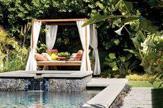 Let the Sunshine In | California Home + Design