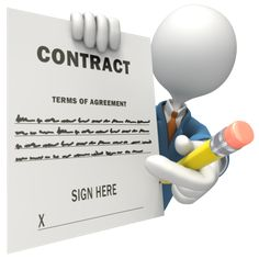 Free Printable Legal Forms  Purchase Agreement